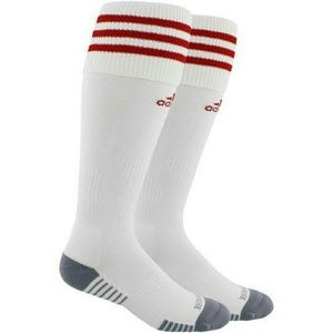 Youth Soccer adidas Socks, 2Y_4Y Shoe Size